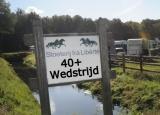 fraliberte.nl